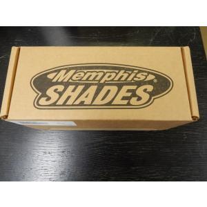 Memphis ナックルガード ブラック 96〜UP年FXD、XL他 0635-1425  power-toys 06