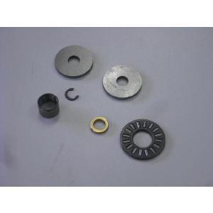 強化タイプ スローアウトベアリング ベアリング部のみ 070024|power-toys