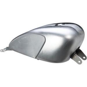 ☆レガシーガスタンク 3.8ガロン    07〜15年XLモデル 0701-0765|power-toys