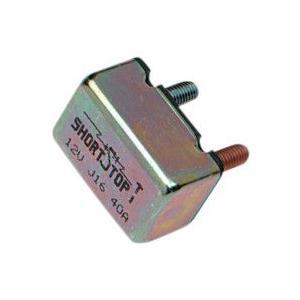 サーキットブレーカー 40A     0913-1001 power-toys