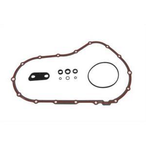 プライマリーカバーガスケットセット   04〜18年XLモデル  0934-0952|power-toys