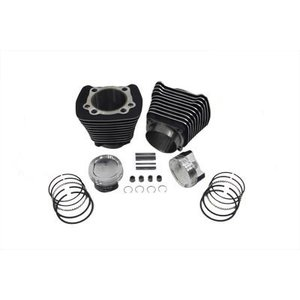 ☆MotorShop ボアアップキット    86〜03年XL  11-0355 |power-toys