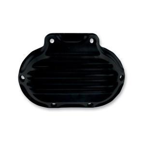 ☆ミッションサイドカバー ブラック RSD 1105-0054|power-toys
