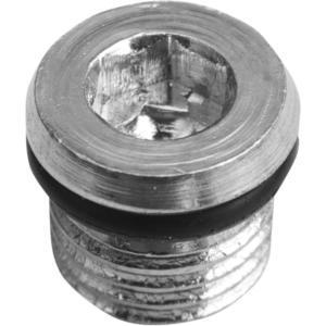 ハーレー プライマリーオイルドレンボルト  04〜06年ダイナ ソフテイル |power-toys