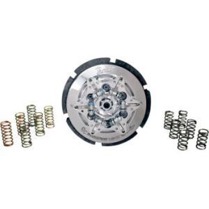 ☆ハーレー ロックアップクラッチキット 48〜84年 1130-0007      |power-toys