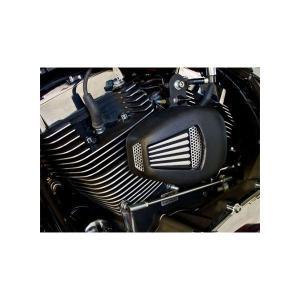 シリンダーヘッドクーラー ファン       FORCEFLOW 1901-0419|power-toys|02