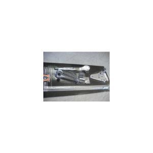 ジョッキシフターコンバージョン       4速ミッション用 19507|power-toys|02