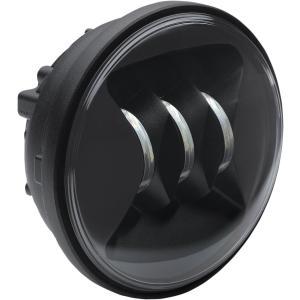 ☆4.5インチ LEDフォグランプ   JW製 2個入り 2001-1157|power-toys