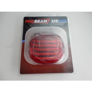 LED テールランプ ロープロファイル  99〜UP年 2010-1362|power-toys|02