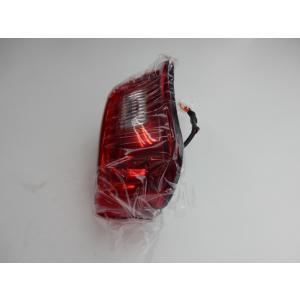 LED テールランプ ロープロファイル  99〜UP年 2010-1362|power-toys|05