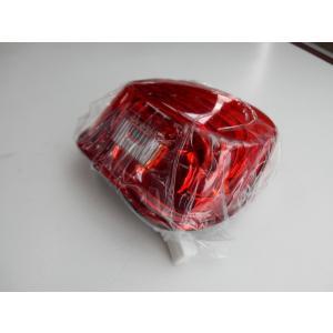 LED テールランプ ロープロファイル  99〜UP年 2010-1362|power-toys|06