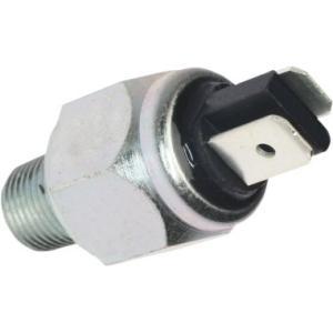 油圧 ストップランプスイッチ    03〜16年モデル  2106-0226|power-toys