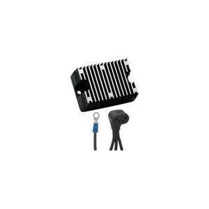 ◆ハーレー レギュレター ブラック 70〜75年 ショベル 2112-0780|power-toys