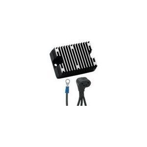◆ハーレー レギュレター ブラック 76〜80年 ショベル 2112-0781|power-toys