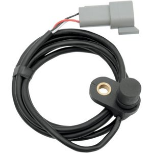 ◆ハーレー HD 純正 スピードメーターセンサー スポーツスター XL デジタル 74402-95|power-toys