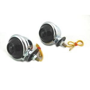 ☆ベイツスタイル ウインカーセット    カスタム/汎用品  33-1126 power-toys