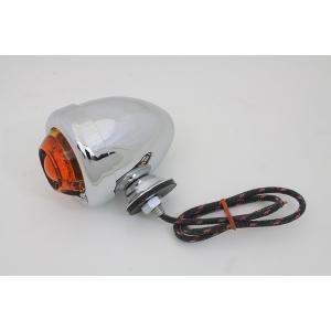 ☆レプリカ GUIDE ウインカー2個 33-1298 power-toys