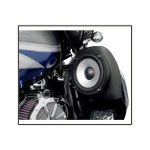 "☆スピーカー HOGTUNES 7""WOOFER 4405-0233