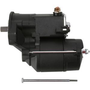 ハイトルクスターター 1.4kw    90〜06年EVO/TC 80-1001 power-toys