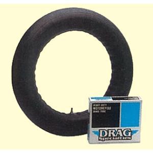 タイヤチューブ センターバルブ  2.75/3.00-21インチ DS-181224|power-toys
