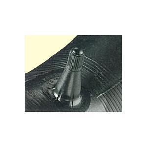 タイヤチューブ サイドバルブ   5.00/5.10-16インチ DS-181226|power-toys