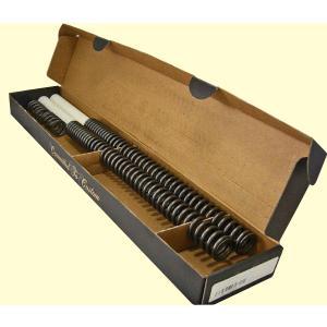 フロントロワリングキット 41mmフォーク用 バーリー DS-221440|power-toys