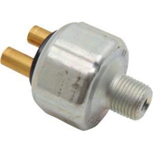 油圧 ストップライトスイッチ    60〜70年モデル  DS-272175 power-toys