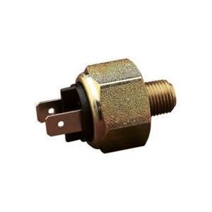 油圧 ストップライトスイッチ    72〜03年モデル  DS-272191|power-toys