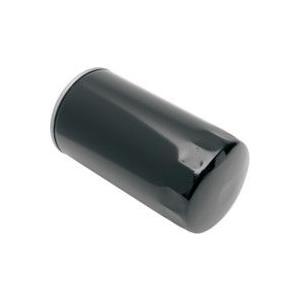 オイルフィルター ブラック ダイナ カートリッジ DS-275119 power-toys