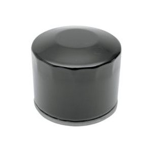 ハーレー オイルフィルター ブラック ショベル DS-275206|power-toys