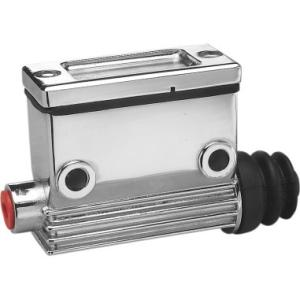 ☆ハーレー KELSEY リアブレーキマスター 油圧ディスク用 DS-530627