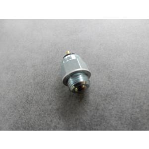 ニュートラルスイッチ 33900-99    99〜UP年XLモデル 32-1090|power-toys|04