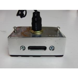 FTW スクエアタイプテールランプ  カスタム/汎用品 HK-10-FTW power-toys 04
