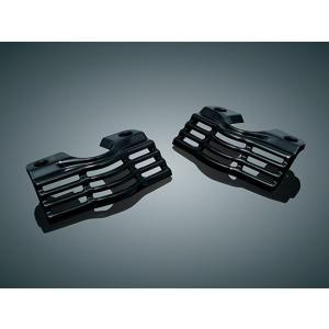 ☆クリアキン スロット スパークプラグ ヘッドボルトカバー ブラック 7243|power-toys