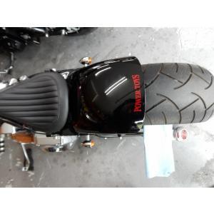 ☆ワイドスイングアームキットEVO/TC  240/250mm 91〜06年 TR482757|power-toys|03