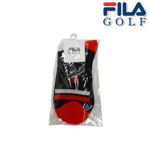 ソックス系 796-977 秋冬モデル FILA GOLF-フィラゴルフ- LADYS(レディース) ソックス 16 靴下・ソックス ゴルフ用品|powergolf-y