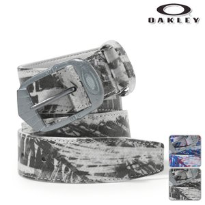 96193JP NEW春夏モデル オークリー-Oakley-...
