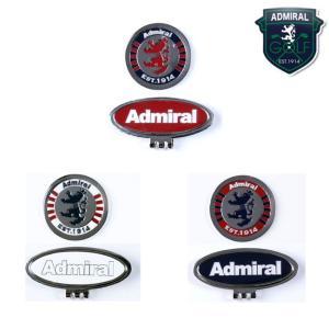 アドミラル Admiral Golf ADMG6SM5 CA...