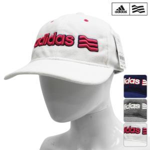 帽子系 2015年秋冬モデル adidas golf-アディダスゴルフ- LADYS BCW40 (レディース) adicross フリースキャッ|powergolf-y