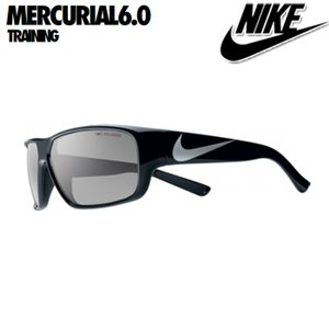 EV0779 NIKE -ナイキ- MENS VISION SUN MERCURIAL6.0 TRAINING (メンズ) サングラス サングラス|powergolf-y