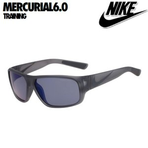 EV0780 NIKE -ナイキ- MENS VISION SUN MERCURIAL6.0 TRAINING (メンズ) サングラス サングラス|powergolf-y