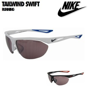 EV0948 MENS NIKE-ナイキ- VISION SUN TAILWIND SWIFT RUNNING (メンズ) サングラス サングラス|powergolf-y