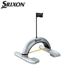 ダンロップDUNLOP スリクソン/SRIXON ピンポンパット(GGF-35206) DUNLOP/ダンロップ 2015年FWカタログ商品 | ス