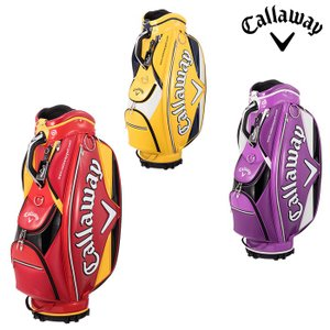 Callaway Golf キャロウェイ ゴルフ 9.5型 ...