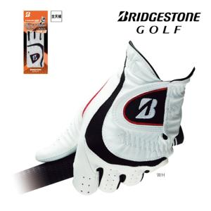 ブリヂストン/BRIDGESTONE メンズ ゴルフグローブ SOFT GRIP(GLG74J)(左手用) ブリヂストン/BRIDGESTONE 2016年FWカタログ商品