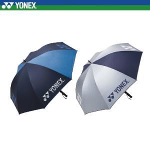 ヨネックスYONEX パラソル(日傘/雨傘兼用/自動開き)G...