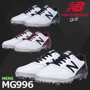 ★☆ゴルフシューズ シューズ NEW BALANCE GOLF ニューバランス ゴルフ ゴルフシュー...