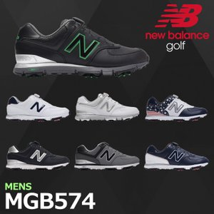MGB574 2017年モデル NEW BALANCE GO...