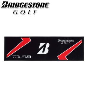 小物系 TWG62 ブリヂストン -BRIDGESTONE- スポーツタオル 2016年FWカタログ商品 ゴルフ用品