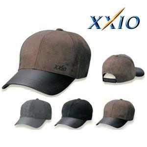 帽子系 /ダンロップ ゼクシオ/XXIO オートフォーカスキャップ XXH3121   ・ ゴルフ パワーゴルフ powergolf-y
